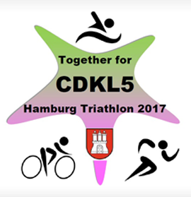 Hamburg Triathlon 2017