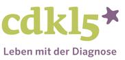 CDKL5