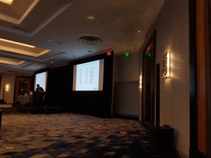 Ivan Munoz - Identifizierung von Substraten in CDKL5